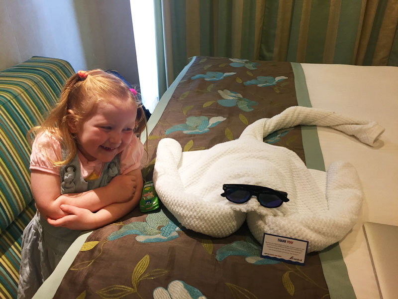 cruising with kids, family cruise packing list